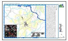Click to open map...download to zoom or print